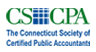 The Connecticut Society of Certified Public Accountants